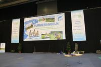 4. Messe Cup in Erfurt 2016