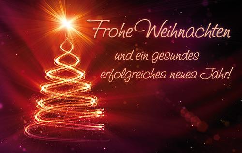 weihnachtsgrüße und neujahrskarten kostenlos